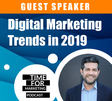 Digital-marketing-trends-in-2019