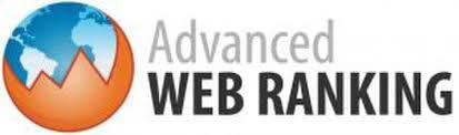 AWR Cloud - SERP tracker tool