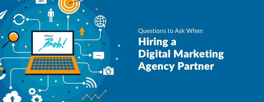 Hiring a Digital Marketing Agency Partner2