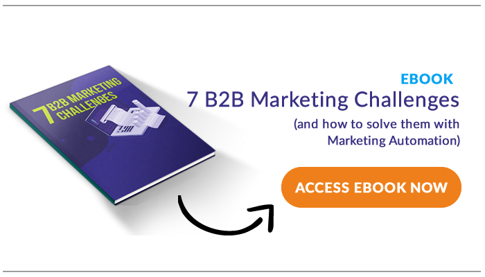 b2b marketing channel ad