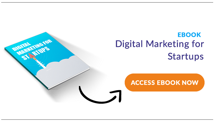 Digital marketing for startups ad
