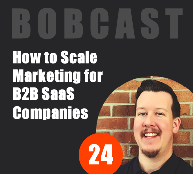how-to-scale-digital-marketing-for-b2b-saas-companies