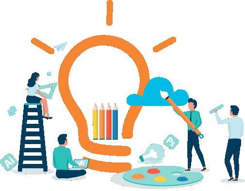 Branding & Web Design Services