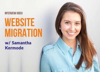 website-migration-tips
