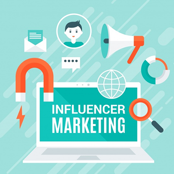 7-steps-to-create-an-influencer-program-featured-Image